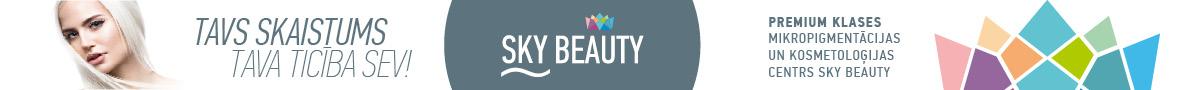 Kosmetologi, Kosmētiskās pretnovecošanas procedūras, Laminēšana, Lūpu modelēšana, Sejas kopšana, Sejas kopšana vīriešiem, Skaistumkopšana, Skaistumkopšanas saloni, Skropstu pagarināšana, Skropstu pieaudzēšana, Ķermeņa kopšana, Estēt